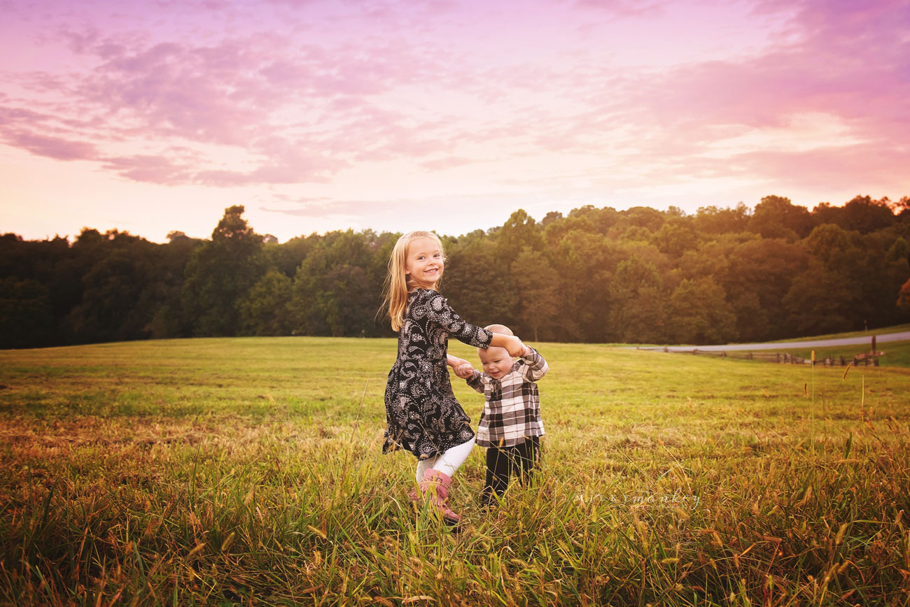 maryland-family-photographer-girls