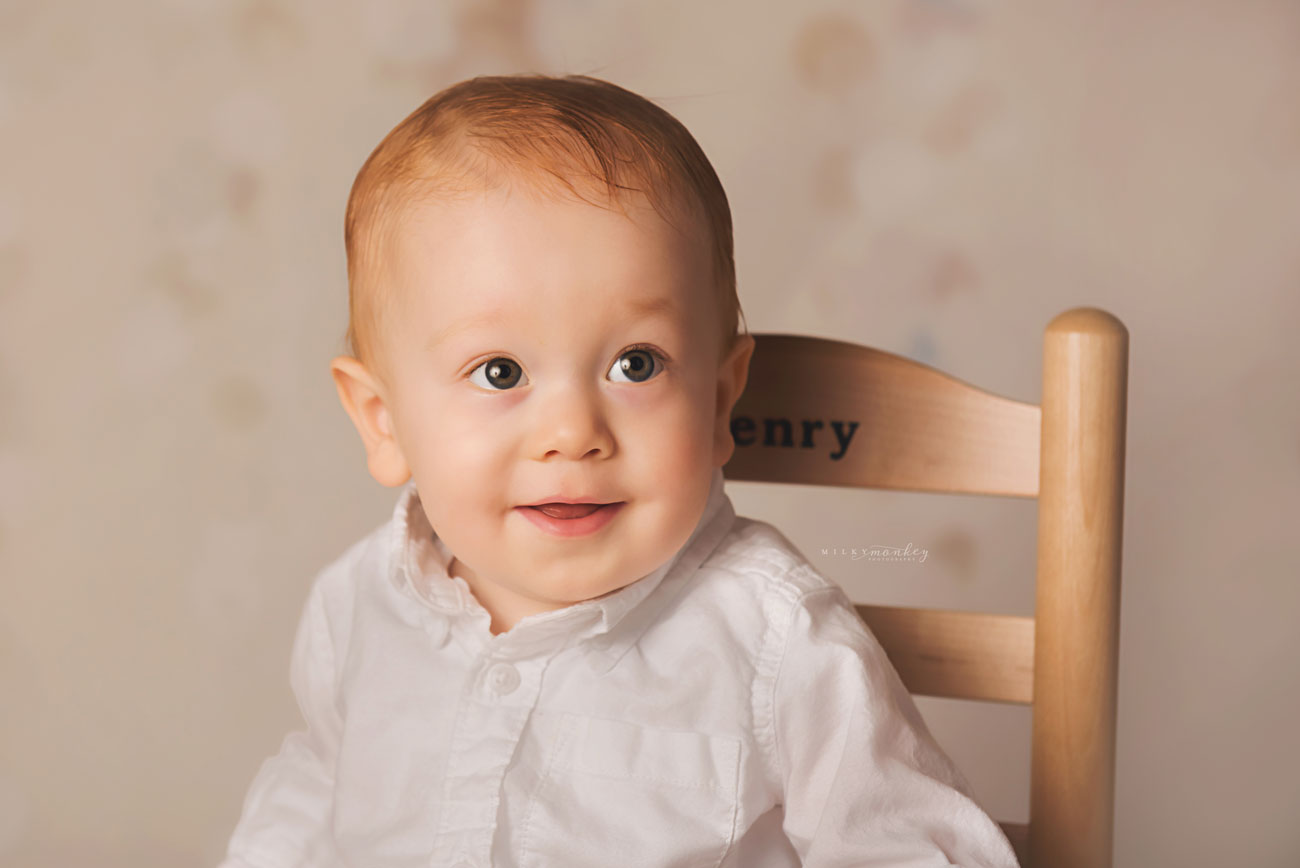 maryland-baby-photographer-gaithersburg-milky-monkey-photography